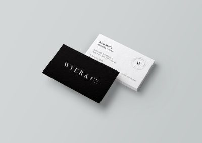 Wyer-Buisness-Cards